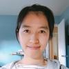 Heather tutors Data Structure in Berkeley, CA