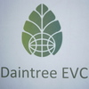 DAINTREE EVC tutors Japanese in Dumaguete, Philippines
