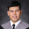 Carlo Andrew tutors 9th Grade math in San Jose del Monte, Philippines