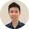 Wilfred tutors Psychology in Kowloon, Hong Kong
