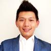 Yen-Chiao tutors ASPIRE in Sydney, Australia