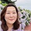 Suzy tutors Korean in Seoul, Korea (Republic of)