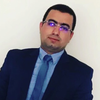 Mohamed tutors Finance in Riyadh, Saudi Arabia