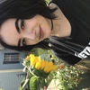 Madeleine tutors IB Psychology HL in Arlington, VA