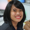 Jessyl tutors Accounting in San Mateo, Philippines