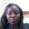 Abigail tutors Chemistry in Nairobi, Kenya