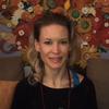 Nadine tutors AP German Language and Culture in New York, NY