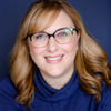 Sara tutors Public Health in Farmington Hills, MI