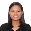 Czarina Pauline tutors 10th Grade math in Calamba, Philippines