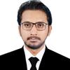 Mohammad Majid tutors Microeconomics in Lahore, Pakistan