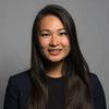 Tiffany tutors GMAT Analytical Writing Assessment in Boston, MA