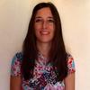 Ludovica tutors Languages in Calvià, Spain