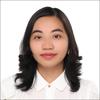 Russia tutors Social Studies in Baguio, Philippines