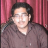 Waqas is an online Math tutor in Lahore, Pakistan