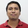 Rodelo tutors SAT Math in Dasmariñas, Philippines
