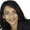 Anila tutors GRE Subject Test in Literature in English in Toronto, Canada