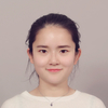 Yingying tutors English in Den Haag, Netherlands