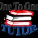 Vishnupriya tutors Competition Math in Rocklin, CA