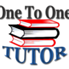 Vishnupriya tutors Summer Tutoring in Rocklin, CA