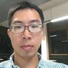 Johnny is an online Physics tutor in Sydney, Australia