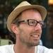 Professional Assignment Writer tutors Study Skills in Brisbane, Australia