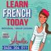 Amelie tutors Languages in Surfers Paradise, Australia