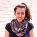 Natalie tutors Biochemistry in Madison, WI
