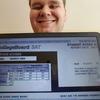 ====RICHARD tutors Microeconomics in Philadelphia, PA