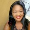 Millicent tutors Social Studies in Nairobi, Kenya