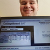 _____RICHARD tutors Competition Math in Arlington, TX