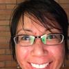 Elaine tutors SAT Math in Tucson, AZ