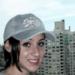 Giulia tutors Italian in Ardsley, NY