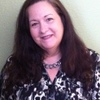 Lisa tutors Study Skills in Mira Loma, CA
