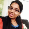Poonam tutors Intermediate Accounting in Herndon, VA