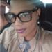 Brandee tutors Psychology in Glenwood, IL
