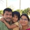 Rama tutors in Avondale, AZ