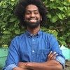 Yared tutors ACT Science in Culver City, CA