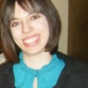 Vanessa tutors English in Twinsburg, OH