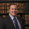 Adam tutors LSAT in Harrisburg, PA