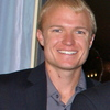 Matthew tutors Study Skills in San Diego, CA