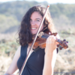 Sara tutors Music Theory in San Francisco, CA