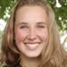 Allie tutors GRE in Berkeley, CA