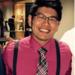 Willis tutors Microbiology in Phoenix, AZ