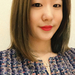 Linyue tutors Finance in Stamford, CT