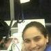 Amira tutors Accounting in New York, NY