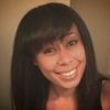 Amber tutors Earth Science in Henderson, NV