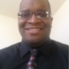 Chigozie tutors ACCUPLACER Elementary Algebra in Yucaipa, CA