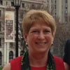 Kathy tutors Chemical Engineering in North Wales, PA