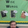 Stephen tutors 3rd Grade Reading in Bayonne, NJ