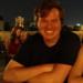 Nash tutors Trigonometry in Los Angeles, CA